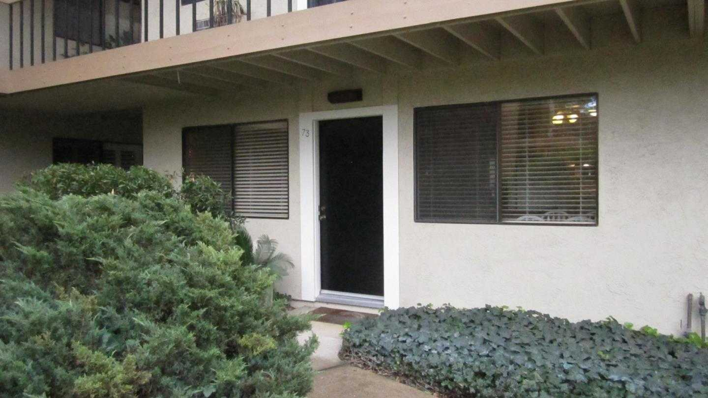 $500,000 - 1Br/1Ba -  for Sale in Campbell