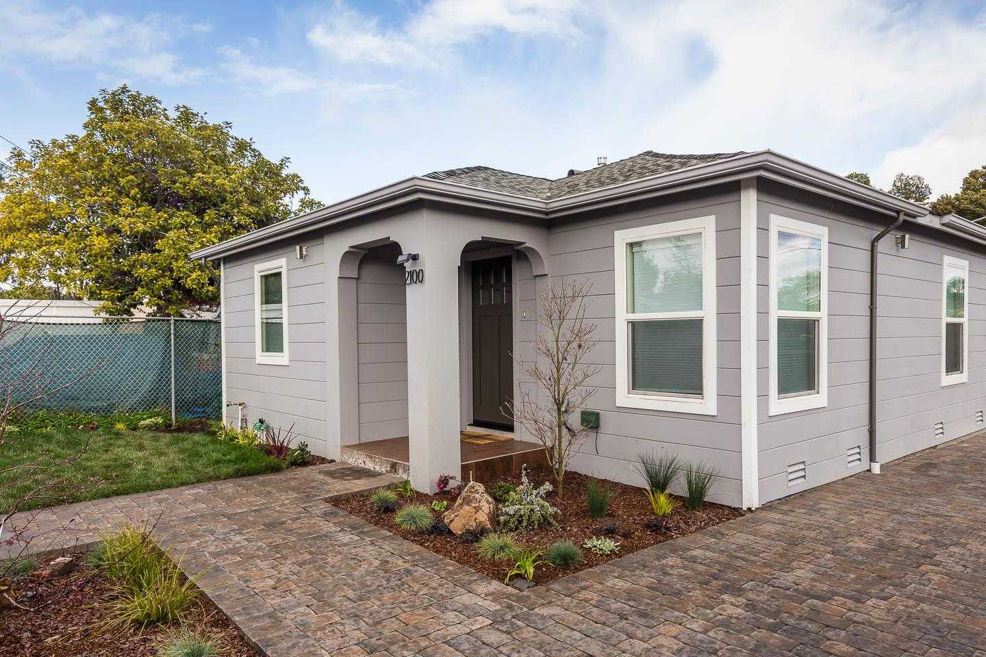 $798,000 - 2Br/2Ba -  for Sale in East Palo Alto