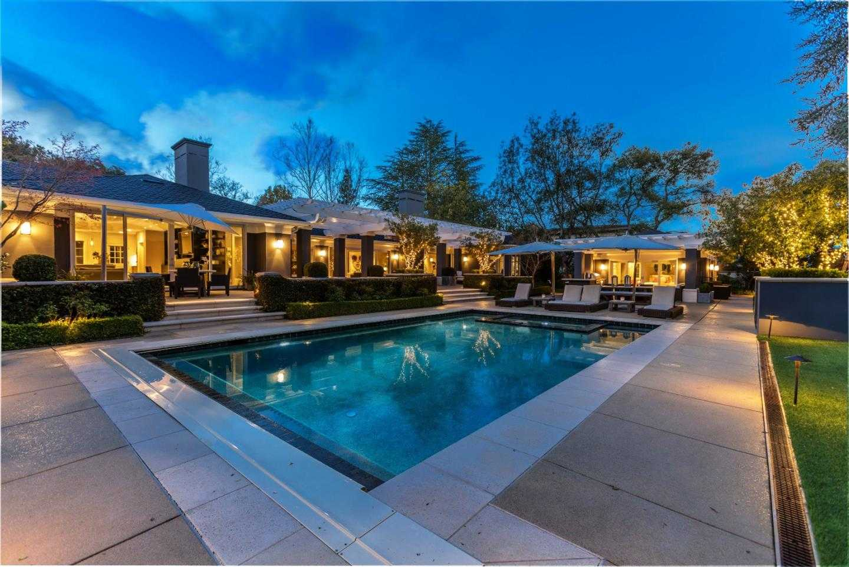 $10,700,000 - 7Br/9Ba -  for Sale in Los Gatos