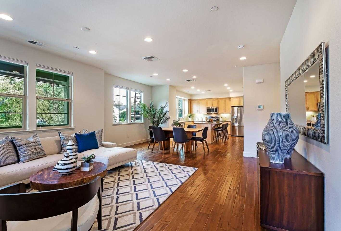 $1,648,000 - 4Br/4Ba -  for Sale in Santa Clara