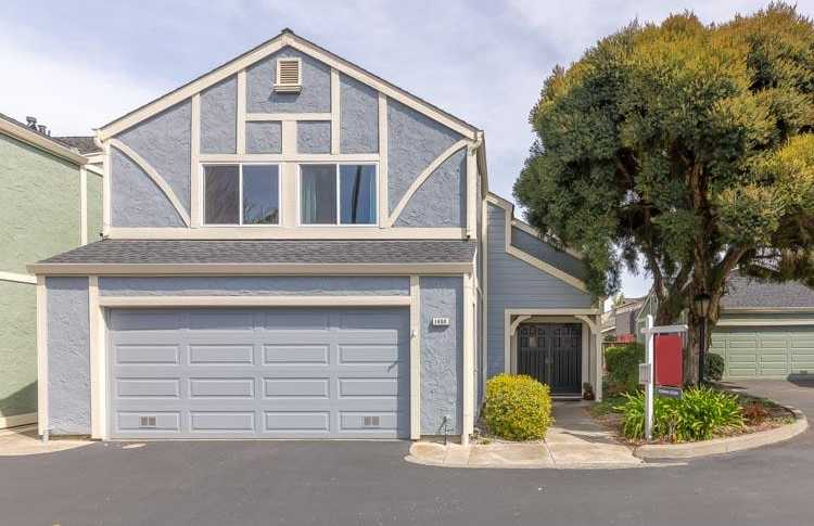 $949,500 - 3Br/3Ba -  for Sale in San Jose