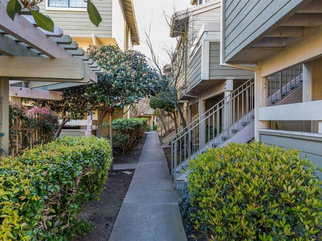 $589,950 - 1Br/1Ba -  for Sale in San Jose