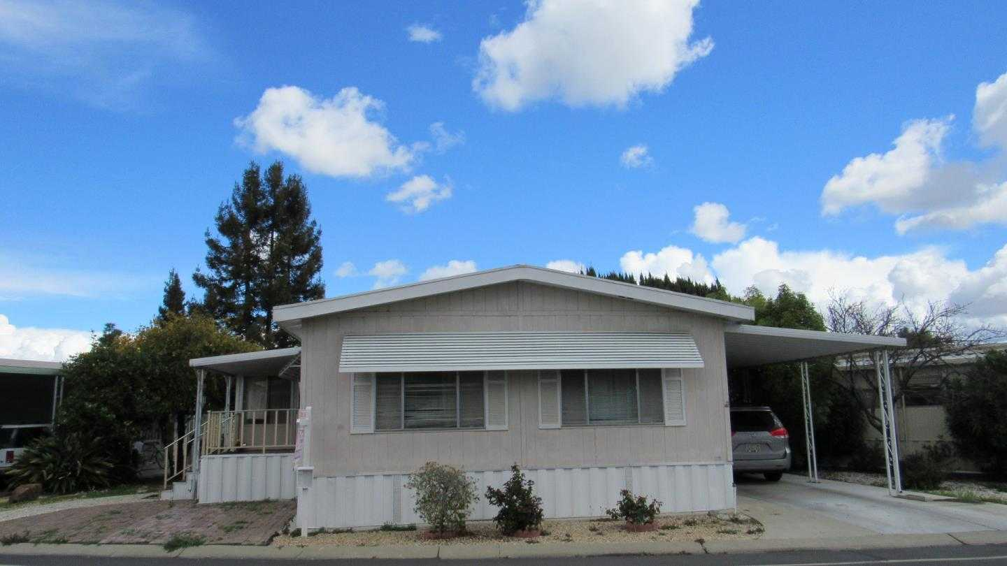 $145,000 - 3Br/2Ba -  for Sale in Sunnyvale