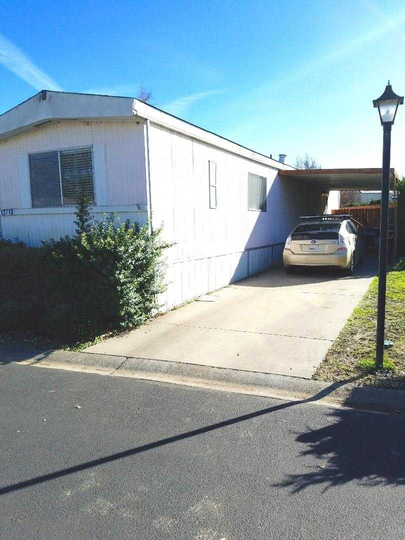 $35,000 - 3Br/2Ba -  for Sale in Castroville