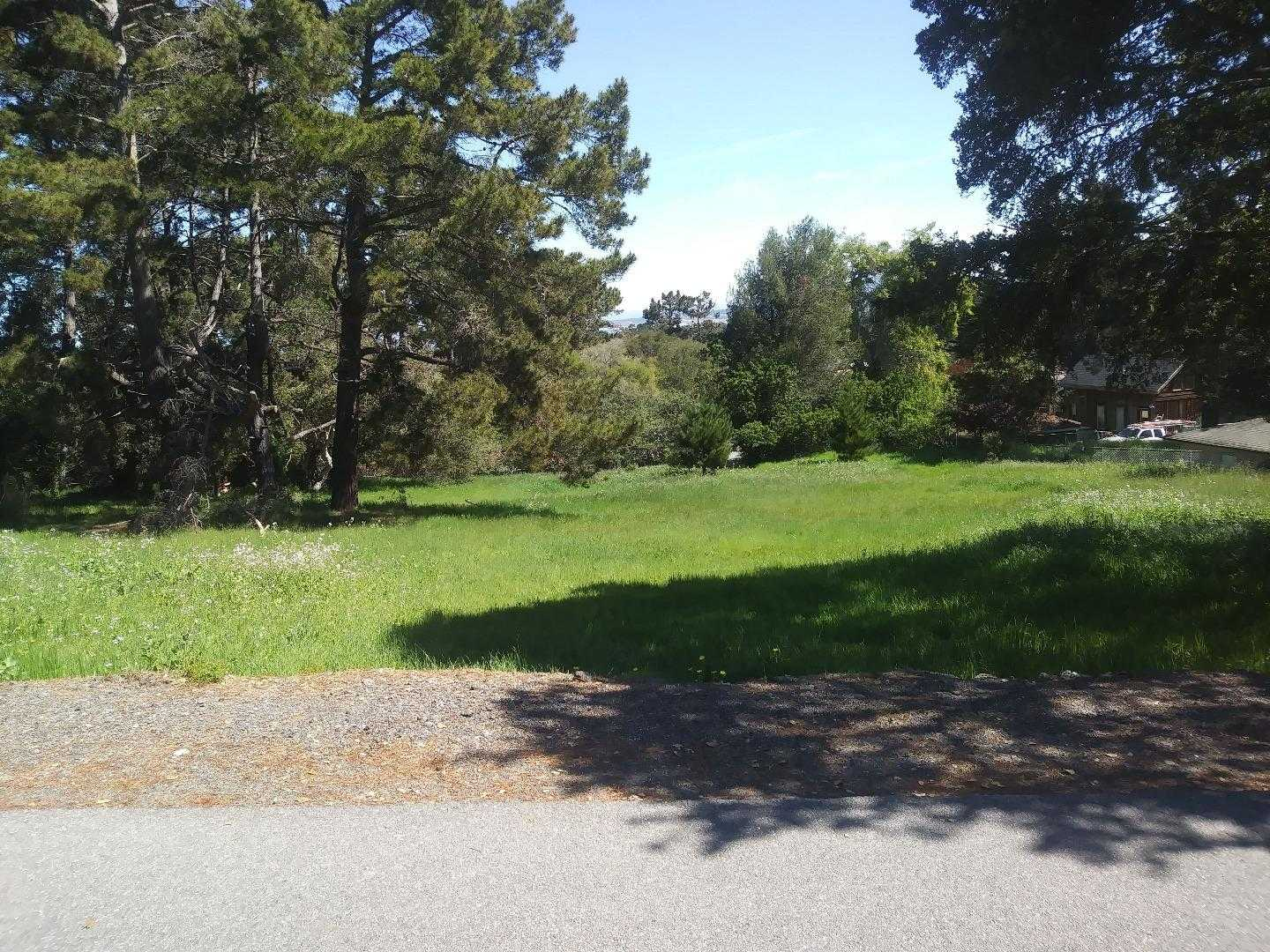 $200,000 - Br/Ba -  for Sale in Monterey