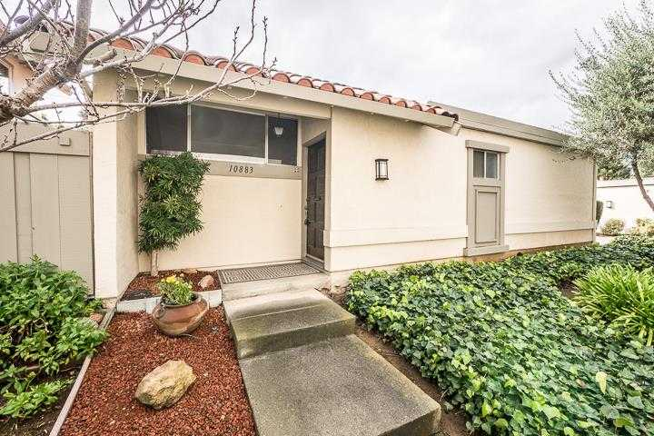 $1,099,888 - 2Br/2Ba -  for Sale in Cupertino