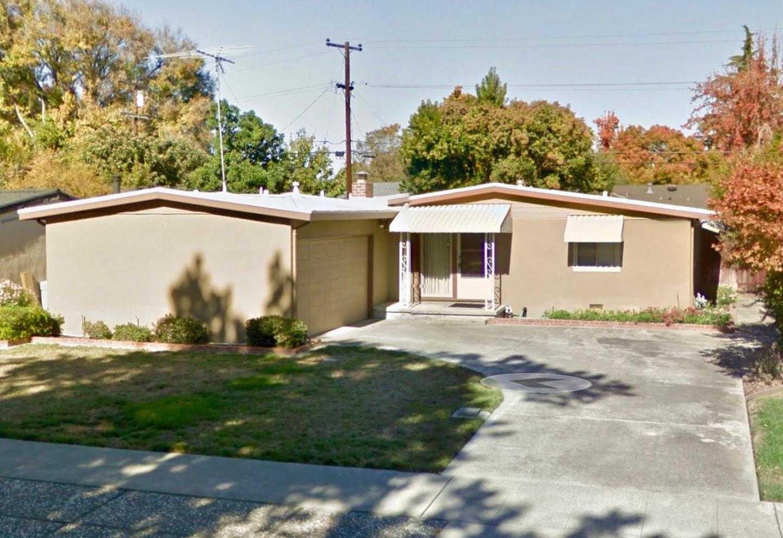 2367 Walnut Grove Ave San Jose, CA 95128