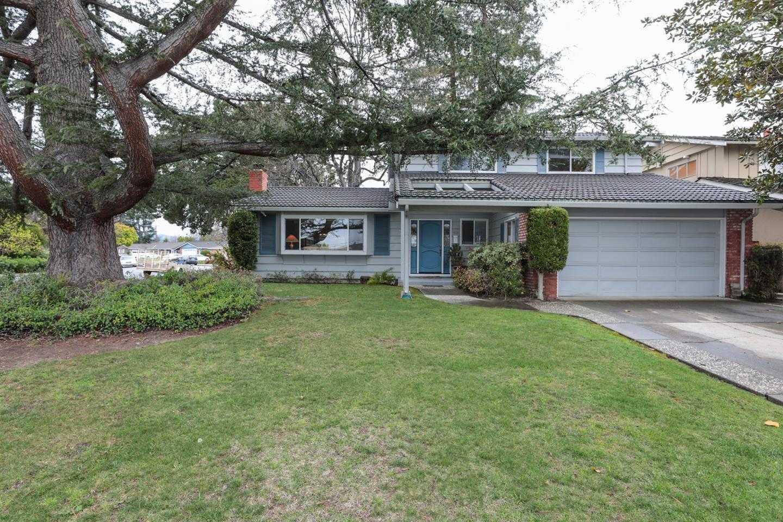 $1,898,888 - 4Br/3Ba -  for Sale in Santa Clara