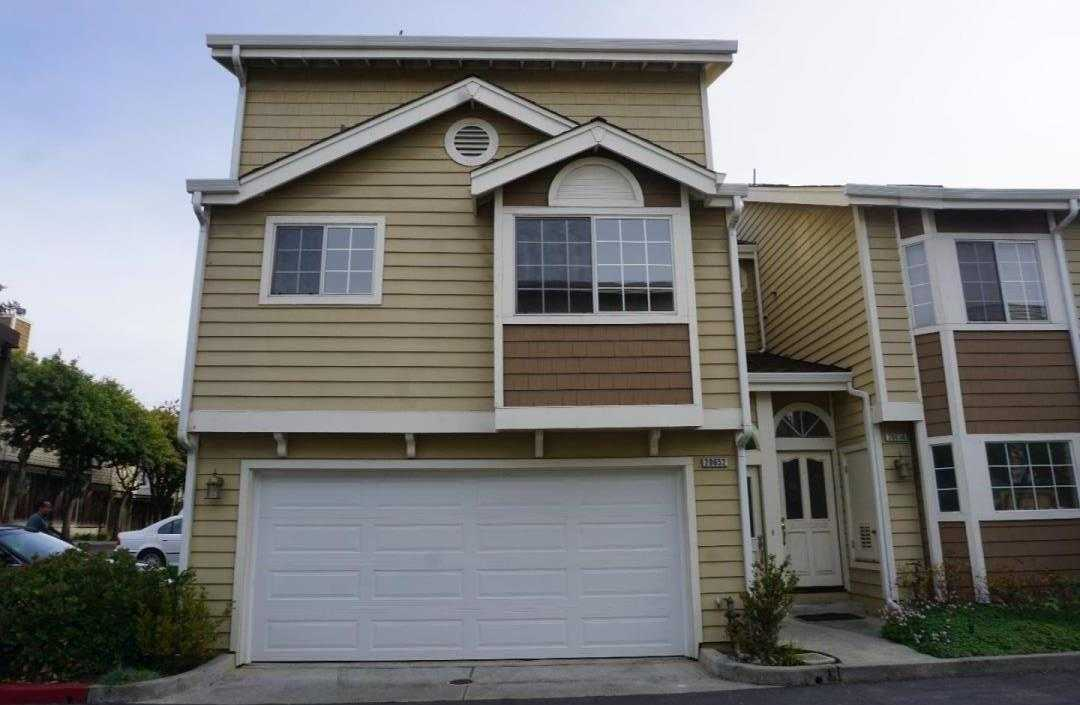 $1,768,000 - 3Br/3Ba -  for Sale in Cupertino