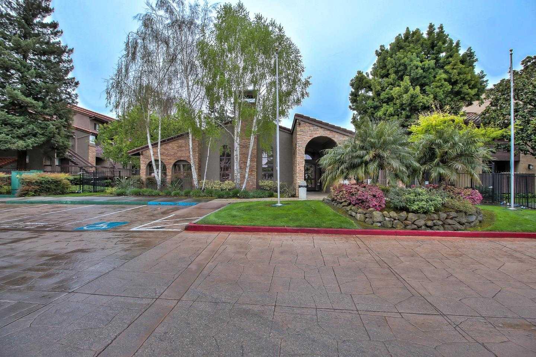 $499,000 - 1Br/1Ba -  for Sale in Santa Clara