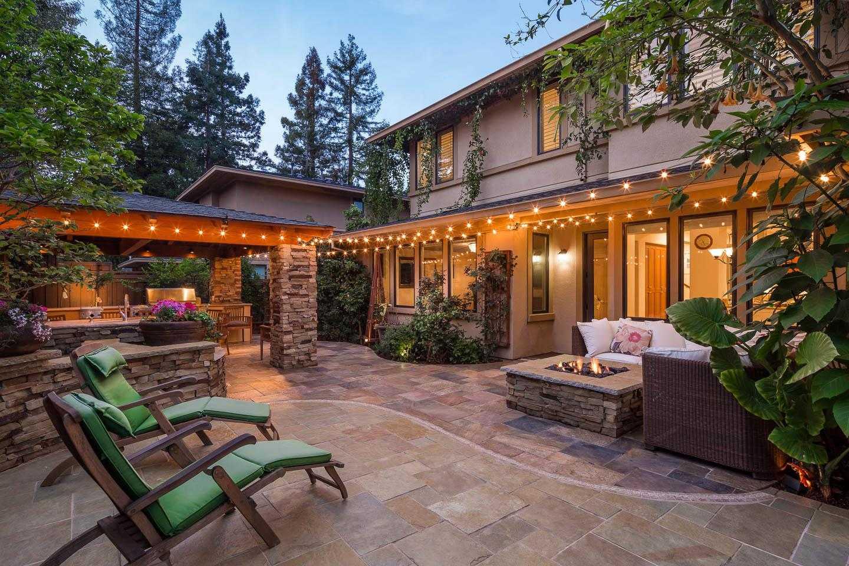 $3,998,000 - 5Br/5Ba -  for Sale in Palo Alto