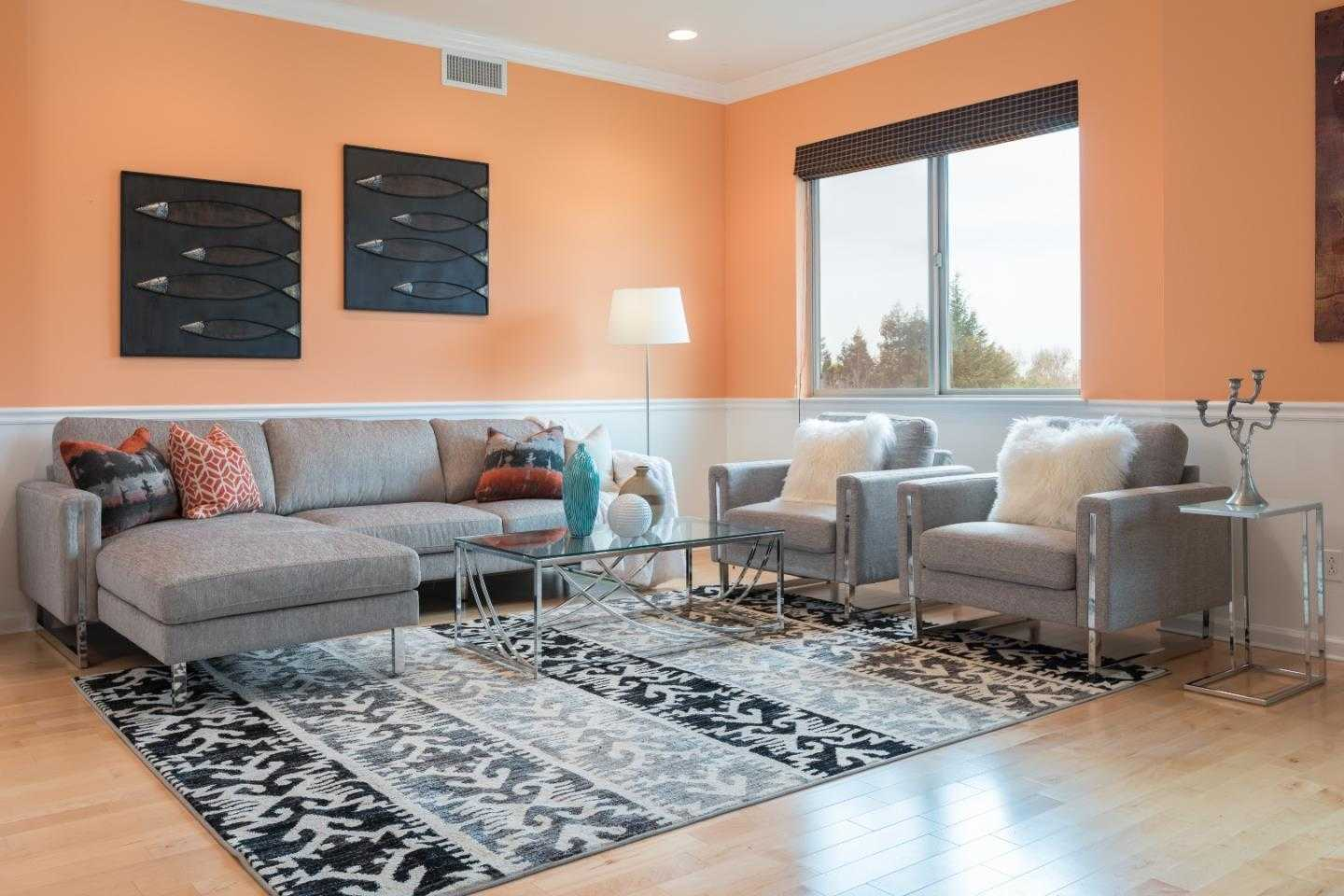 $939,000 - 2Br/2Ba -  for Sale in Campbell