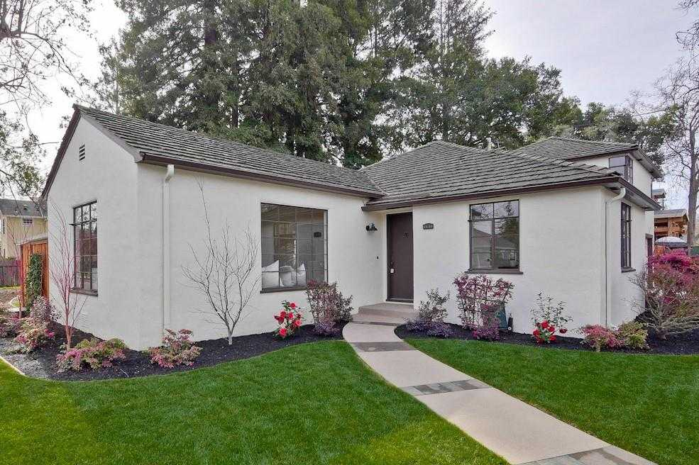 $2,498,000 - 3Br/2Ba -  for Sale in Mountain View