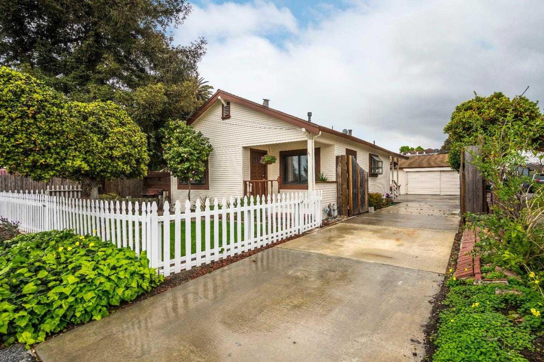 $899,000 - 2Br/2Ba -  for Sale in Santa Clara