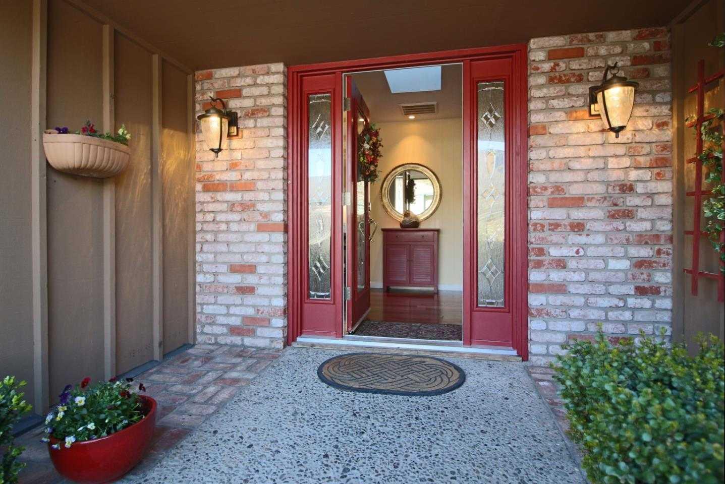 $839,000 - 2Br/2Ba -  for Sale in Carmel Valley