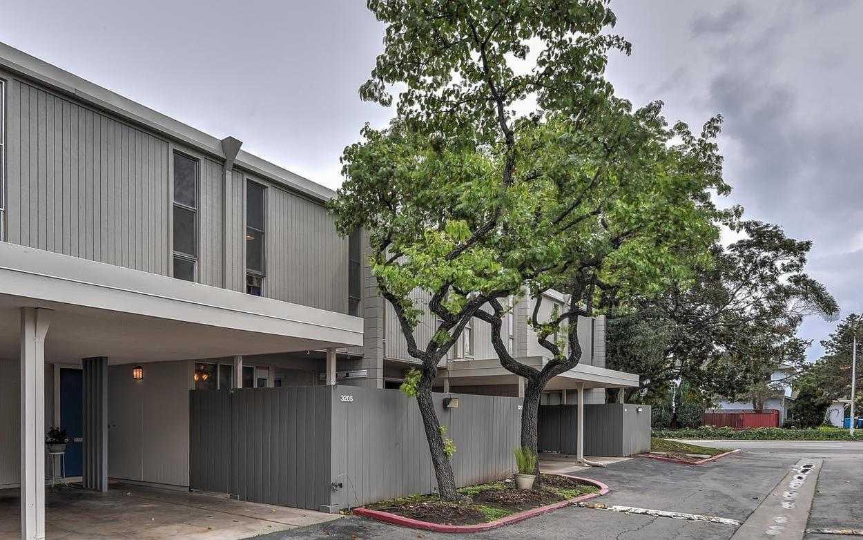 $895,000 - 4Br/3Ba -  for Sale in Santa Clara