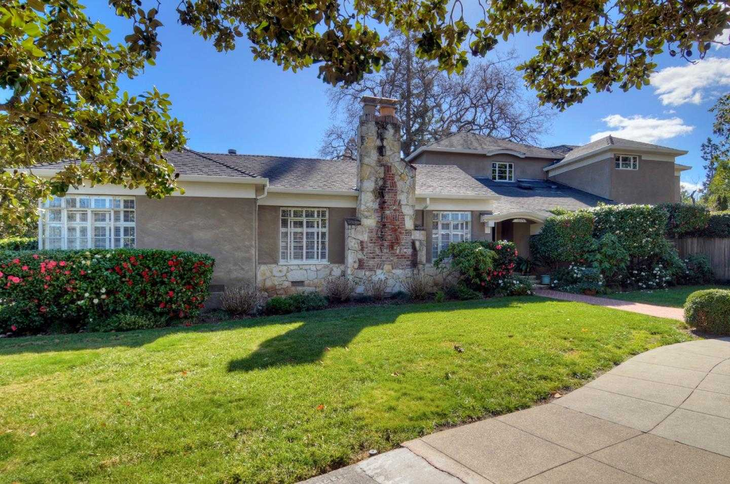 $2,998,000 - 4Br/5Ba -  for Sale in Redwood City