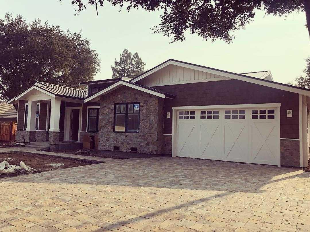 $6,800,000 - 5Br/4Ba -  for Sale in Los Altos