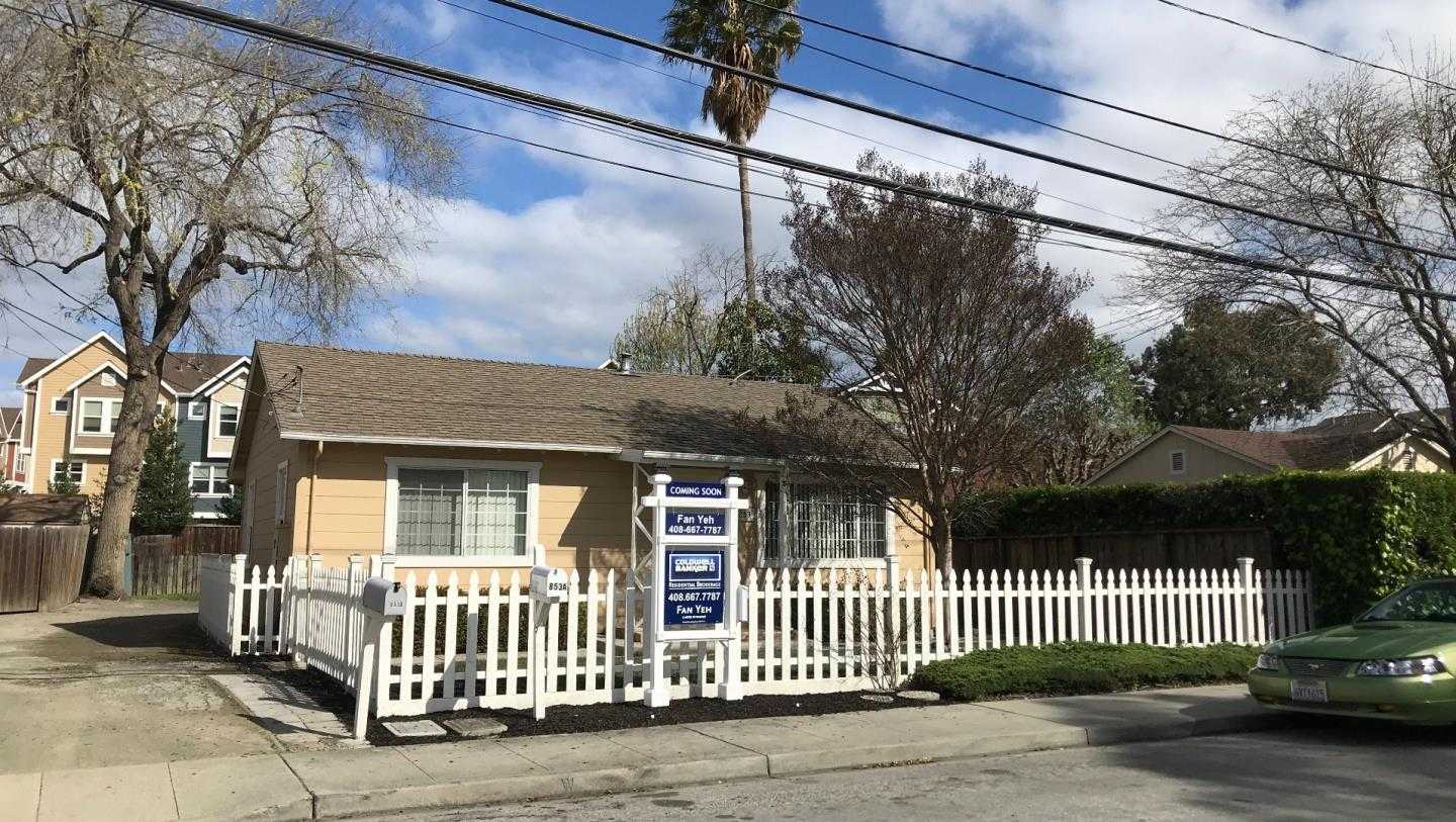 $1,289,000 - 2Br/1Ba -  for Sale in Mountain View