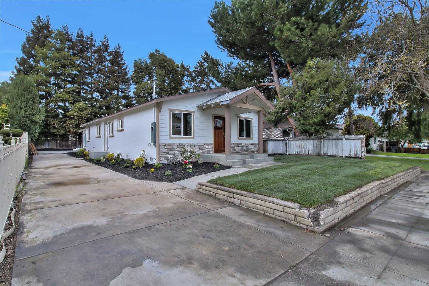 $1,999,998 - 4Br/3Ba -  for Sale in Sunnyvale