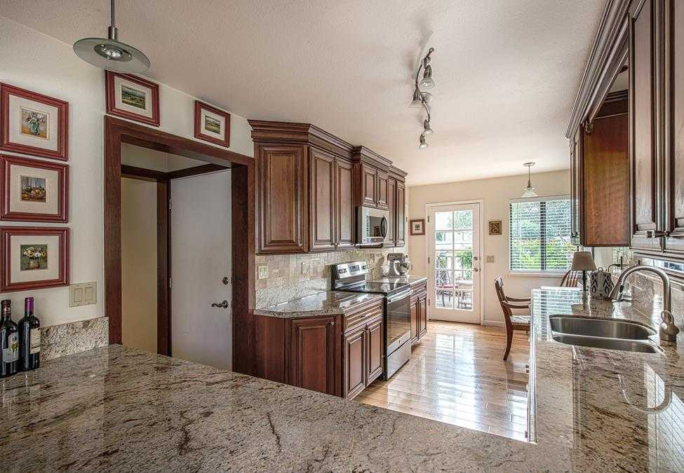 $1,197,000 - 2Br/2Ba -  for Sale in Carmel