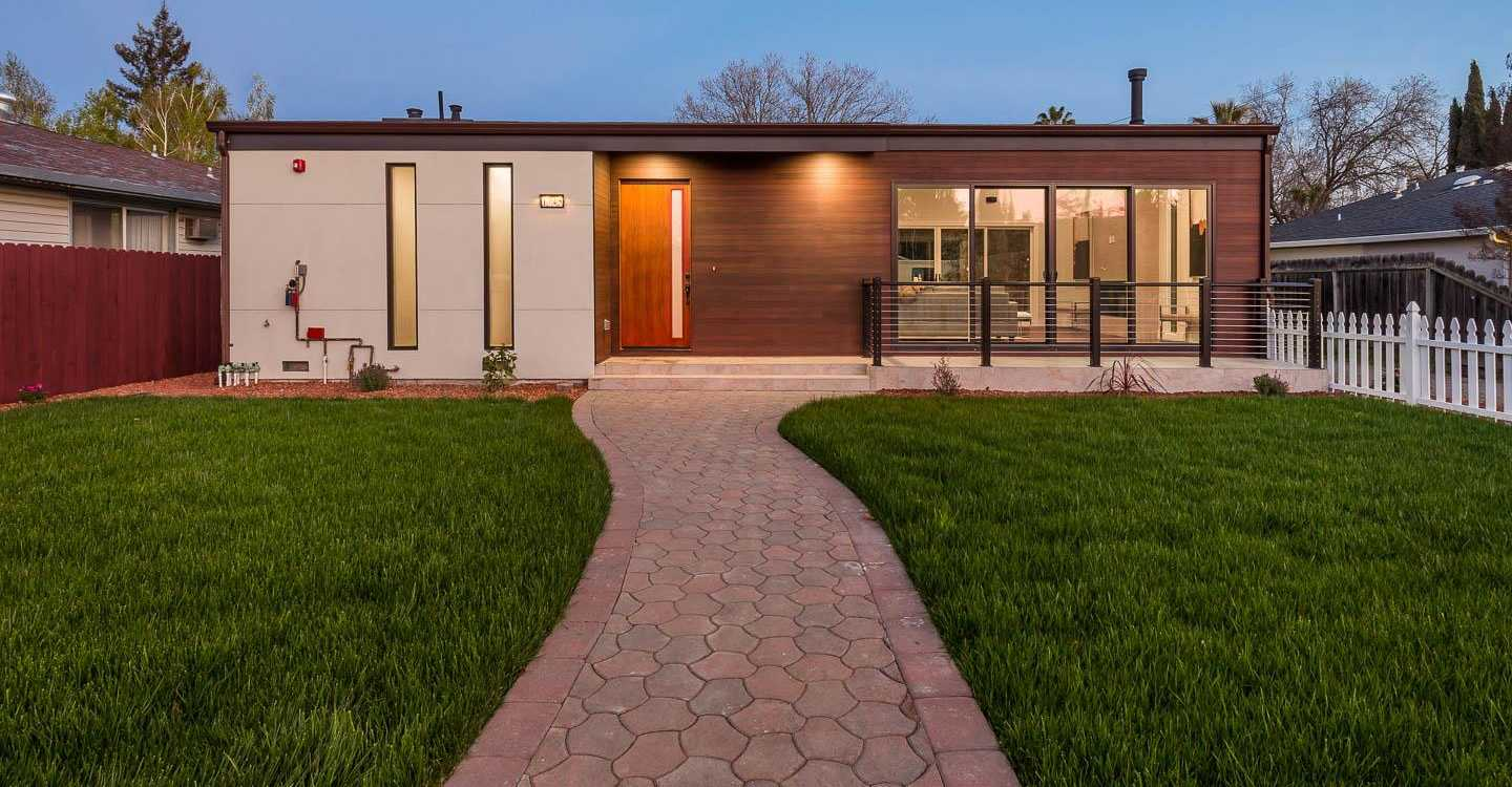 $2,990,000 - 4Br/4Ba -  for Sale in Redwood City