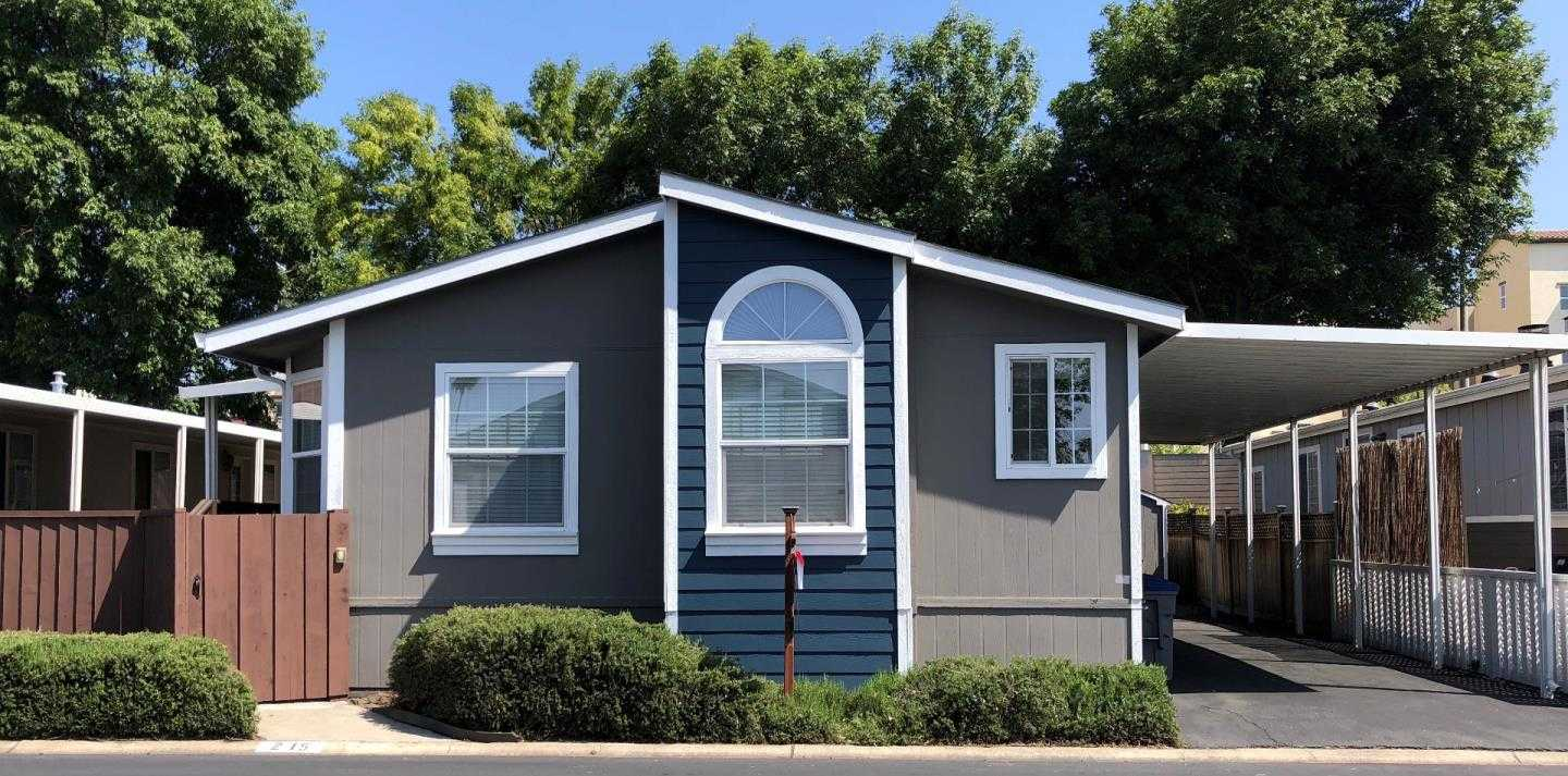 $329,000 - 3Br/2Ba -  for Sale in Sunnyvale