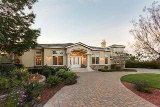 $4,488,000 - 6Br/7Ba -  for Sale in Saratoga