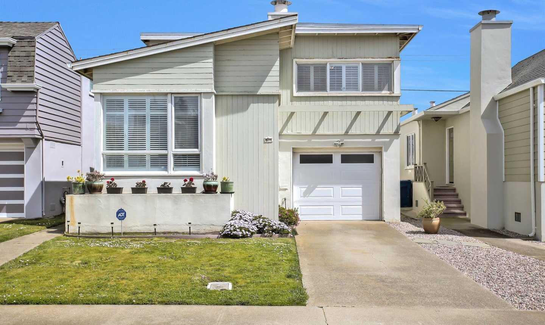 362 Glenwood Ave Daly City, CA 94015
