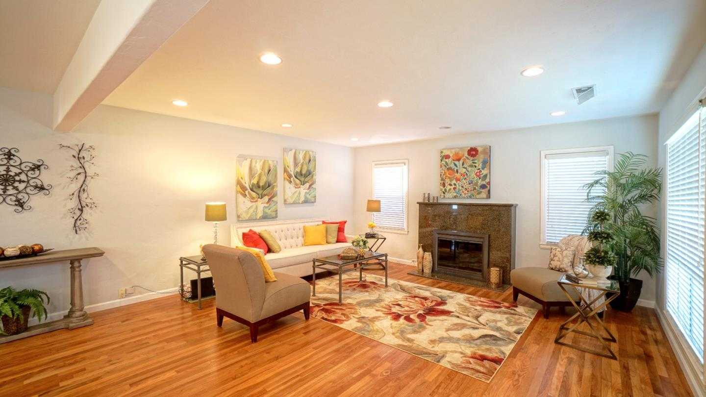 $1,430,000 - 3Br/2Ba -  for Sale in San Jose