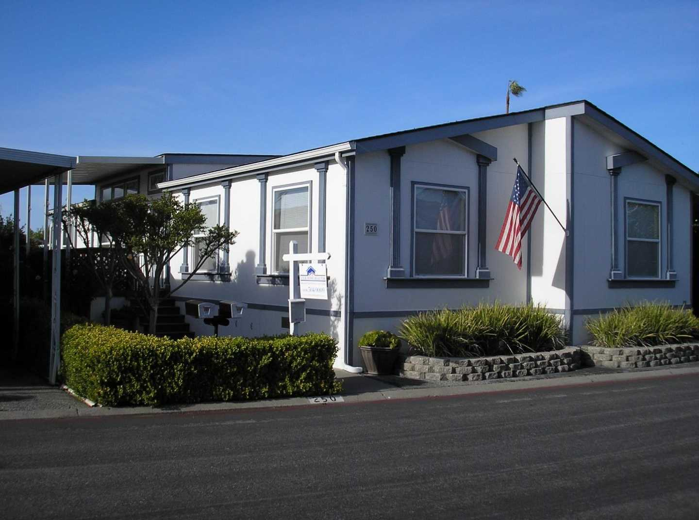 $334,900 - 4Br/2Ba -  for Sale in Sunnyvale
