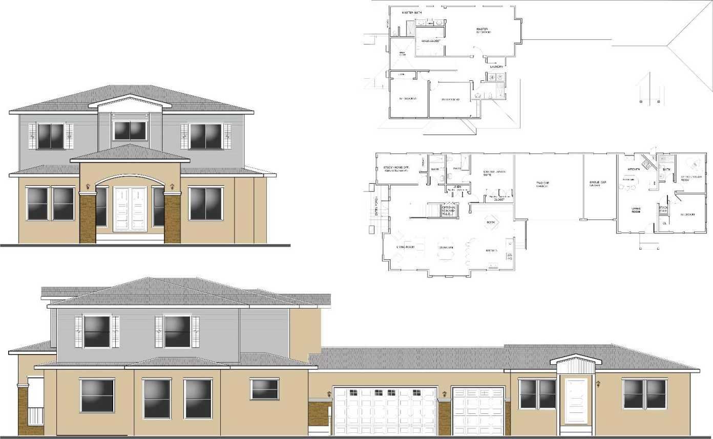 $2,998,000 - 5Br/5Ba -  for Sale in Sunnyvale