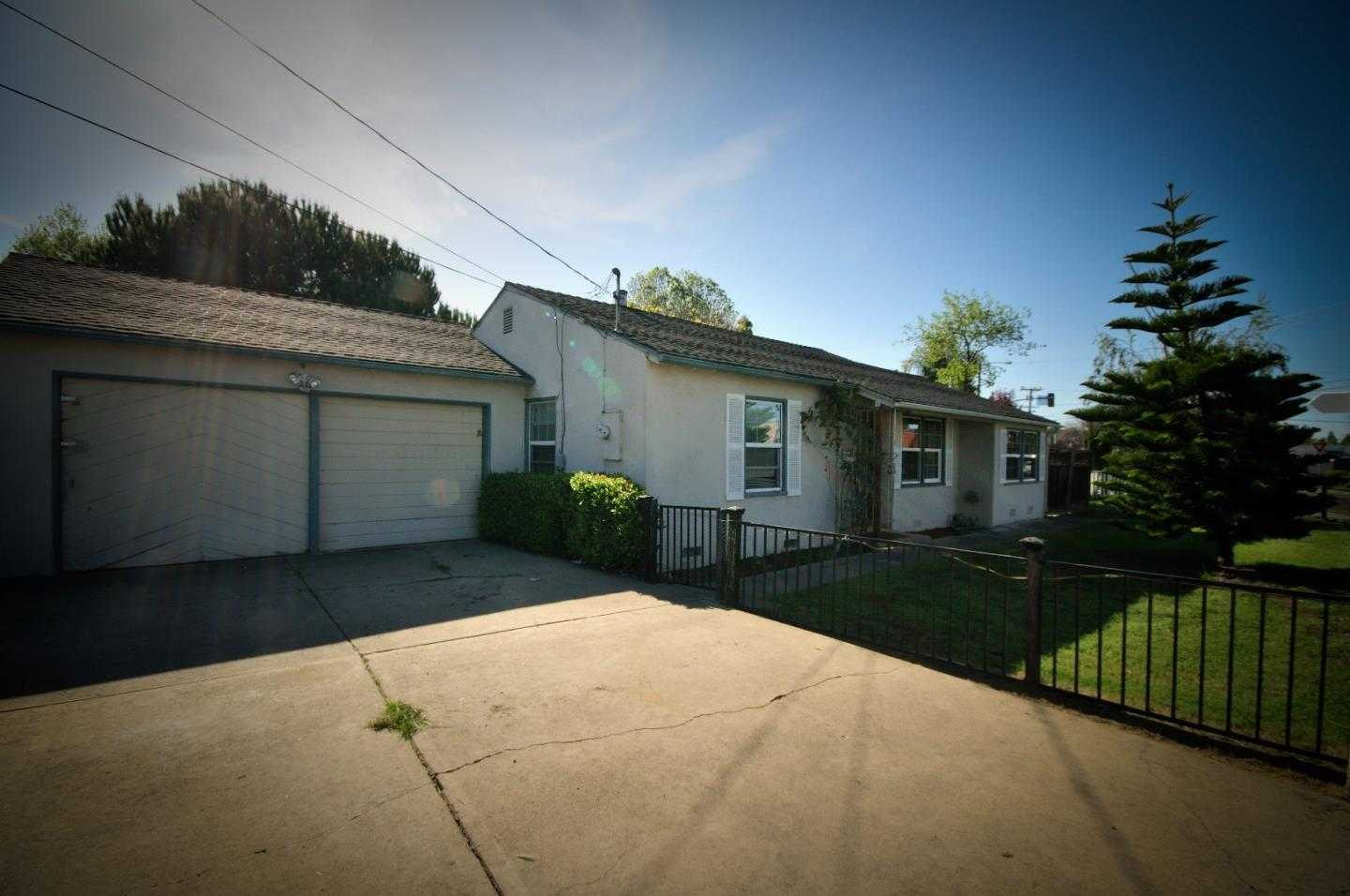 $1,300,000 - 2Br/2Ba -  for Sale in Sunnyvale