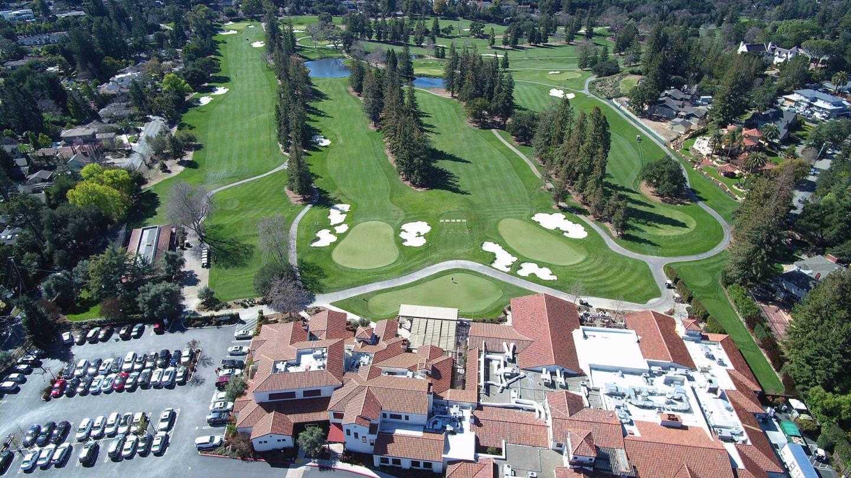 $7,100,000 - 6Br/8Ba -  for Sale in Los Altos