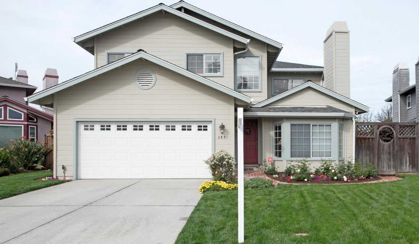 $1,798,000 - 4Br/3Ba -  for Sale in Campbell