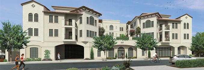 $1,599,000 - 3Br/3Ba -  for Sale in San Carlos