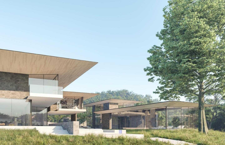 $16,000,000 - 2Br/2Ba -  for Sale in Los Altos Hills