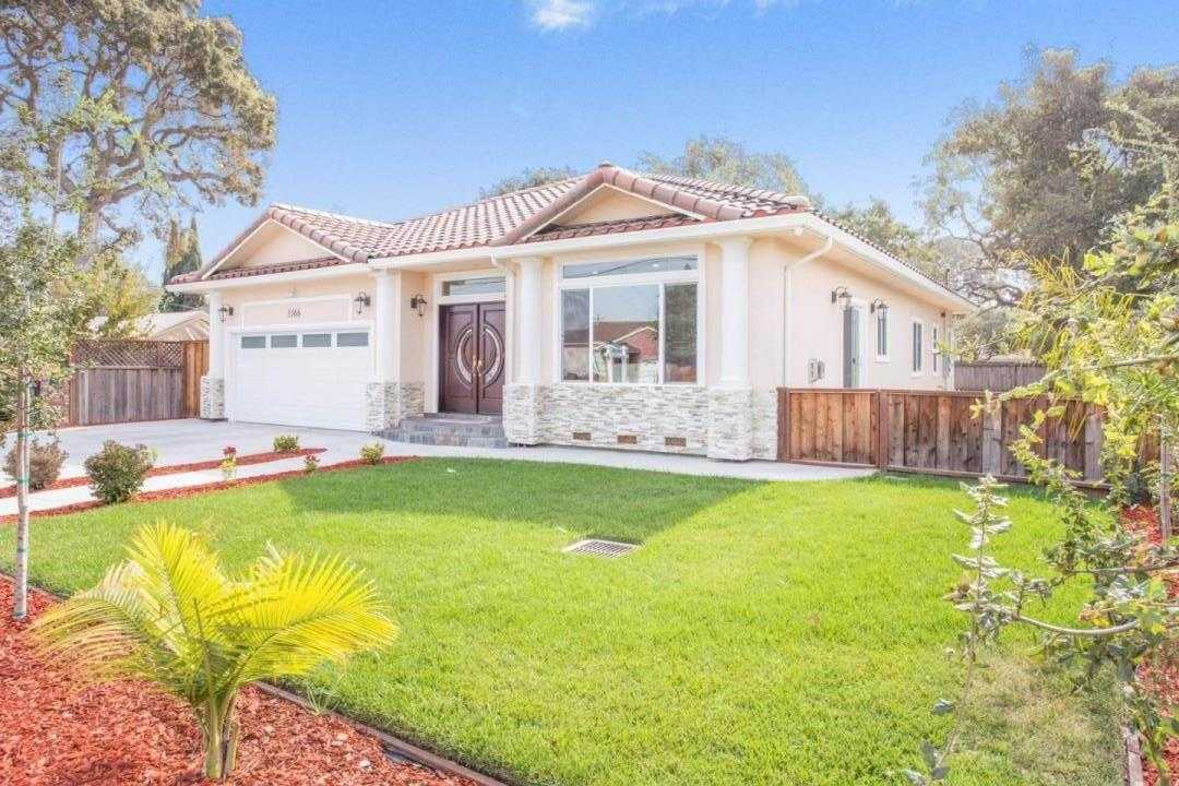 $2,148,888 - 6Br/4Ba -  for Sale in Redwood City