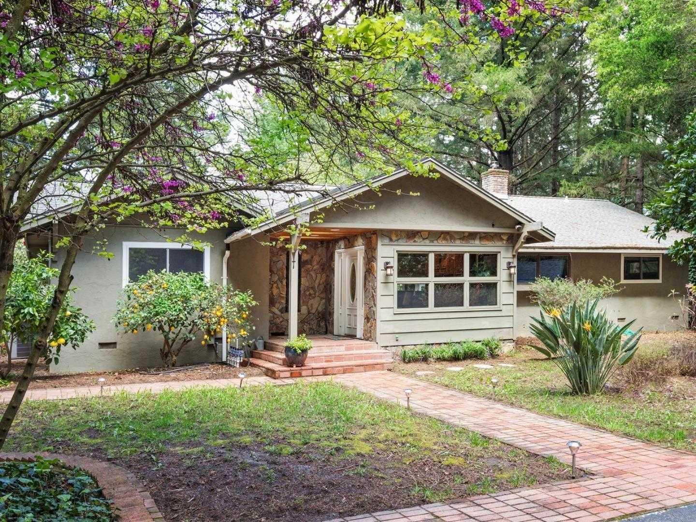 $1,250,000 - 4Br/2Ba -  for Sale in Los Gatos
