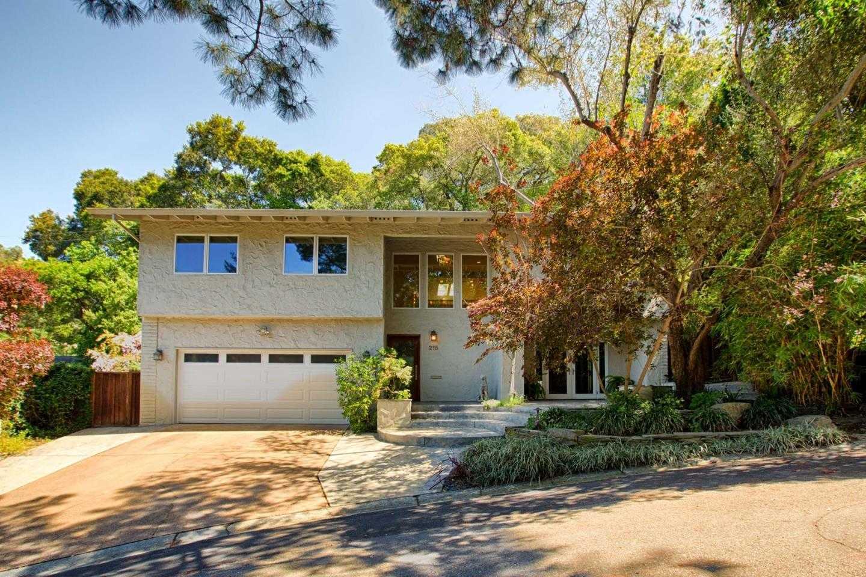$2,388,000 - 5Br/3Ba -  for Sale in Los Gatos
