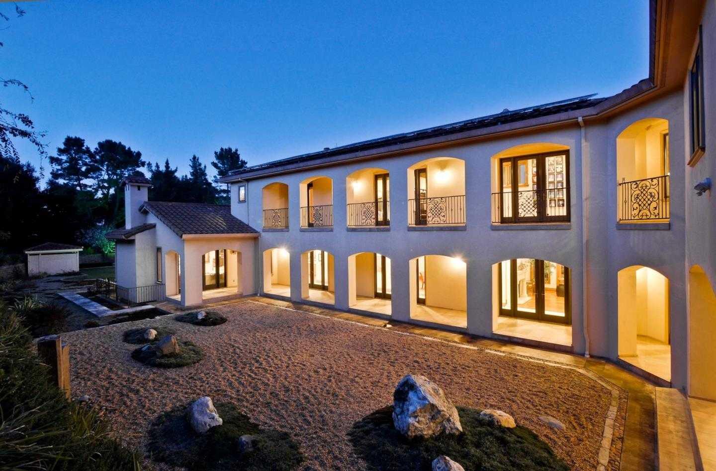 $8,698,000 - 6Br/8Ba -  for Sale in Los Altos Hills