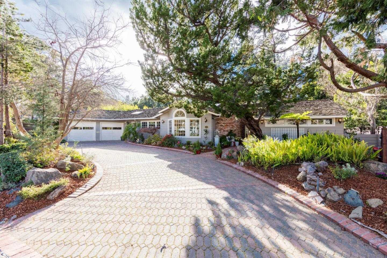 $3,238,000 - 4Br/5Ba -  for Sale in Los Gatos