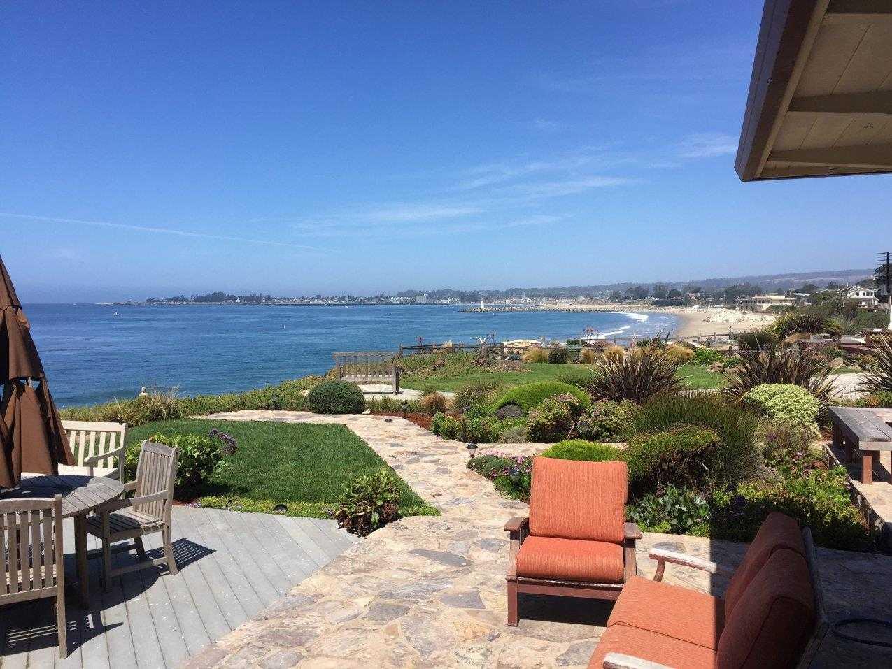 Homes for Sale in Santa Cruz, CA - Deborah Wood