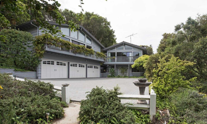 $3,500,000 - 3Br/5Ba -  for Sale in Los Altos Hills