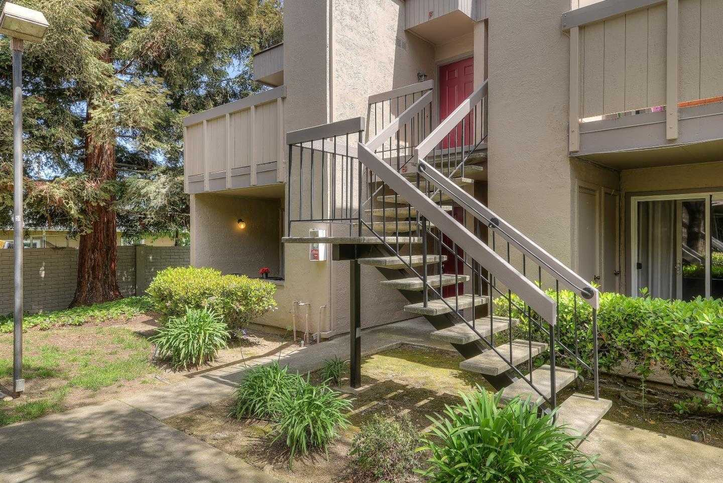 $624,900 - 1Br/1Ba -  for Sale in Sunnyvale