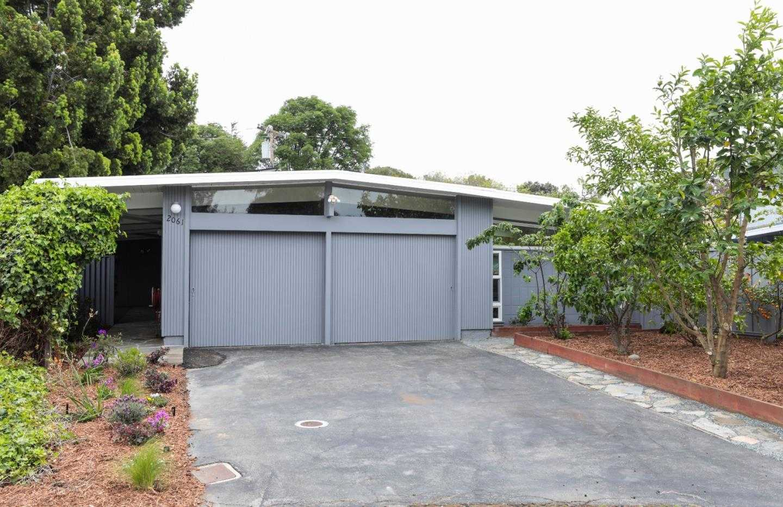 2061 Sandalwood Ct Palo Alto, CA 94303