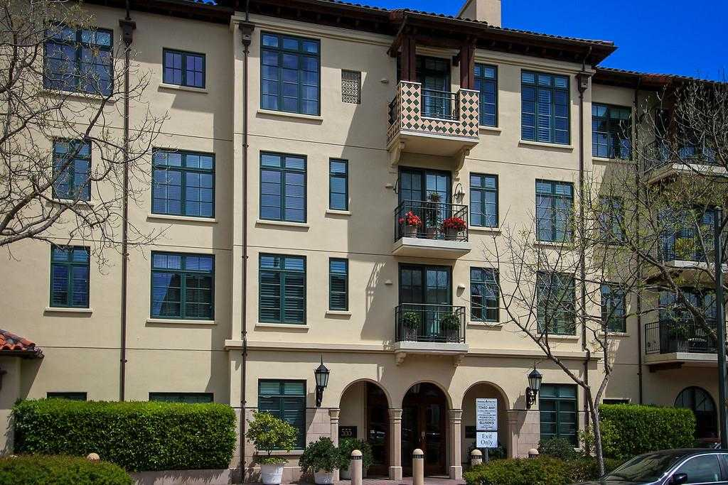 $1,695,000 - 2Br/2Ba -  for Sale in Palo Alto