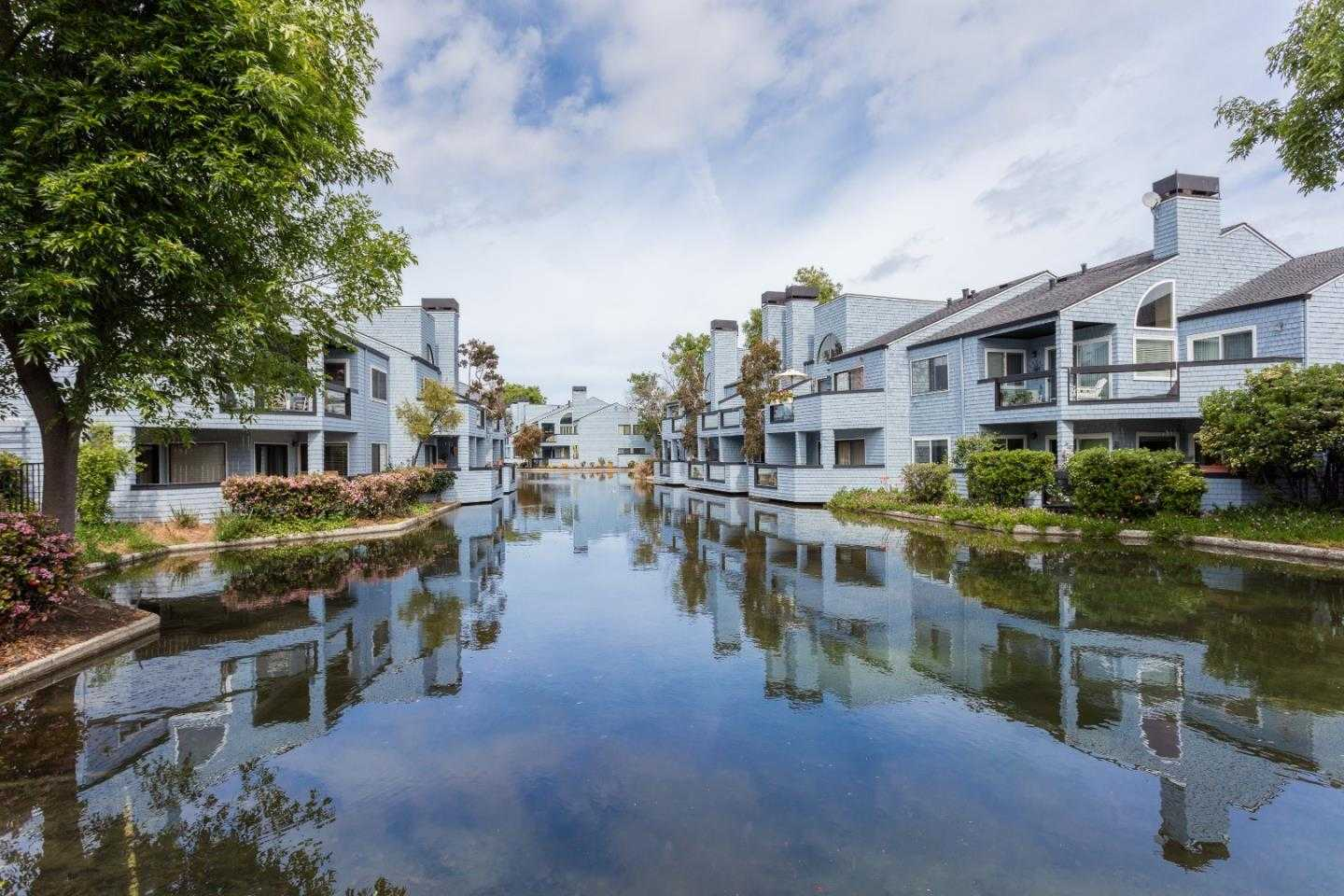 $725,000 - 1Br/1Ba -  for Sale in Redwood City