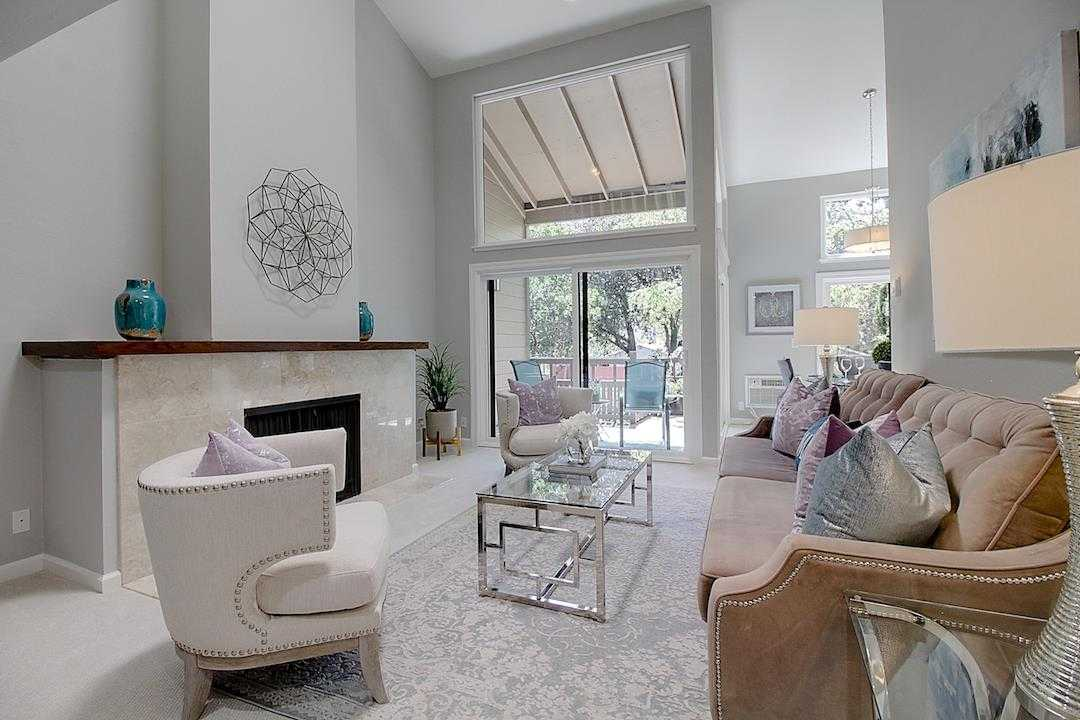 $1,398,888 - 3Br/3Ba -  for Sale in Mountain View