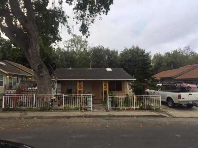 $1,298,800 - 4Br/2Ba -  for Sale in Mountain View